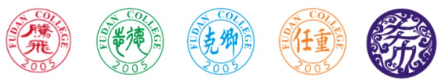 复旦大学的学院制,中国通识教育的领头羊