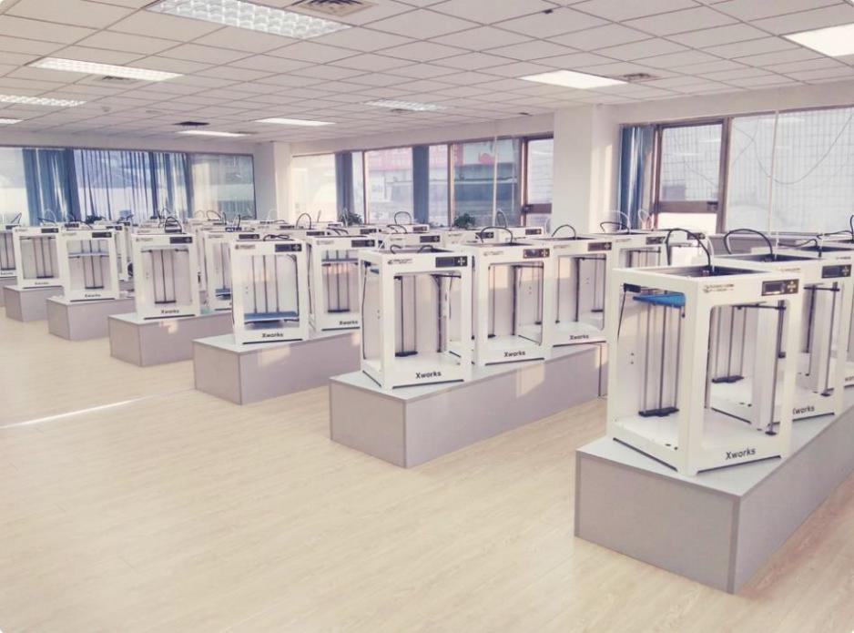 选科选专业,综合评价招生,理科生机器人&人工智能暑期研学营开始报名了!
