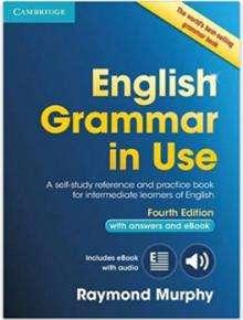 学姐推荐:高考英语超140分必备书单