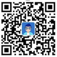 河北高考2017~2019分数线:文科500~550分(2020高考参考)