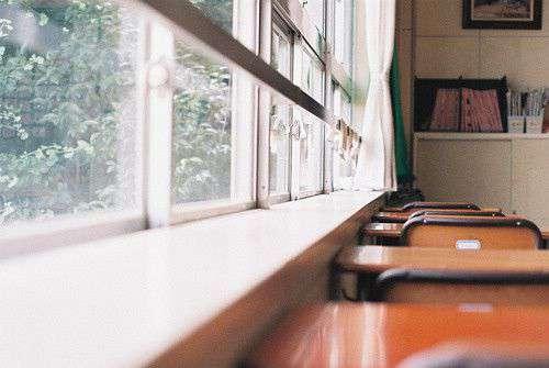 高中生日本留学指南