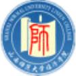 山西师范大学临汾学院