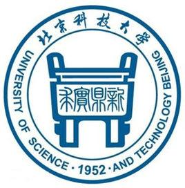 北京科技大学延庆分校